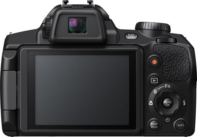 S1_Black_Back_LCD.jpg