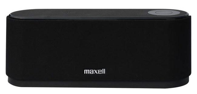 Maxell-02.jpg