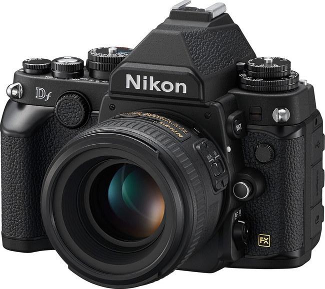 Nikon_Df-01.jpg