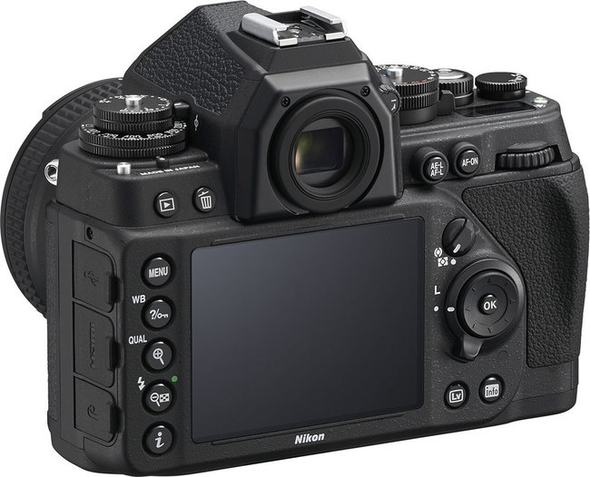 Nikon_Df-02.jpg