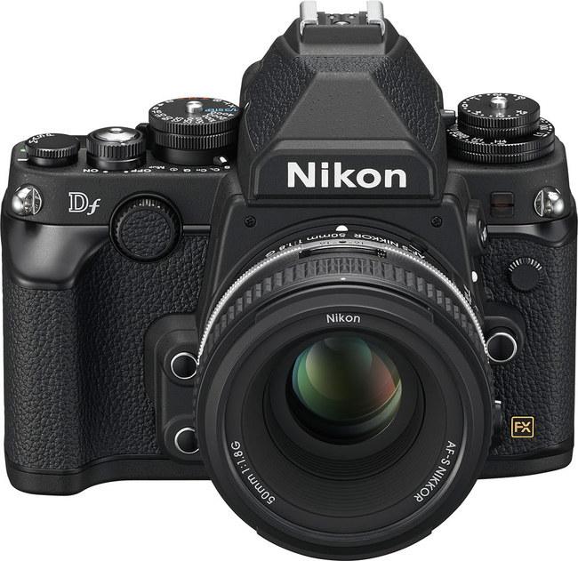 Nikon_Df-03.jpg