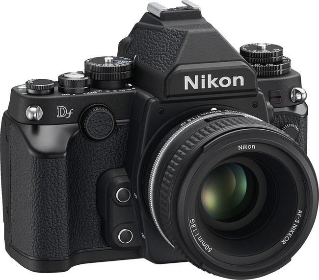 Nikon_Df-04.jpg