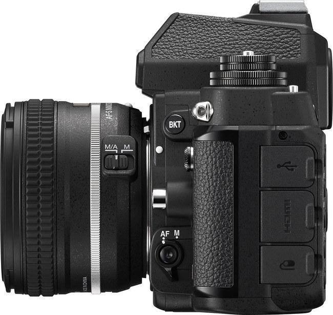Nikon_Df-05.jpg