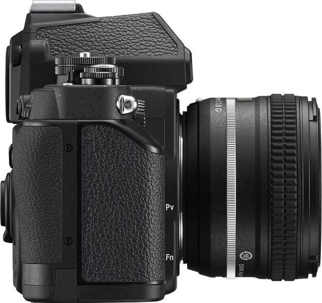 Nikon_Df-06.jpg