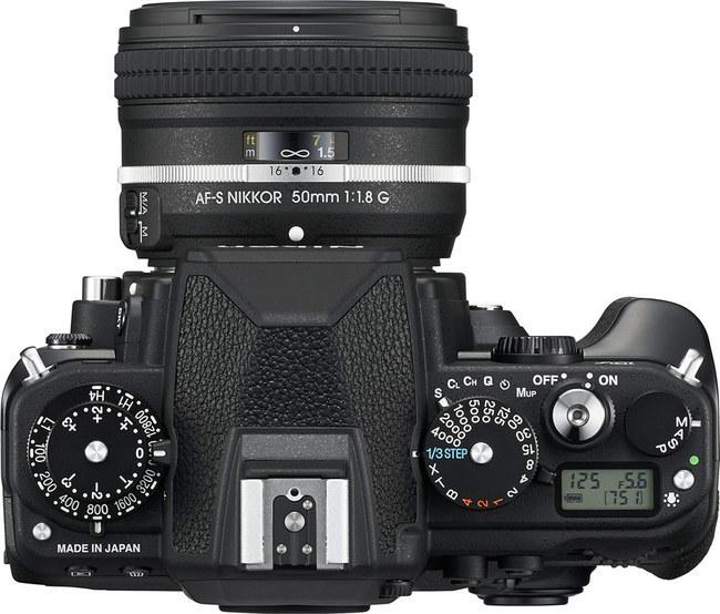 Nikon_Df-07.jpg