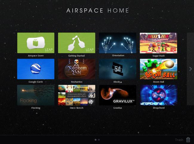 Airspace_Home.jpg