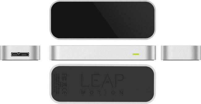 Leap_Motion-06.jpg