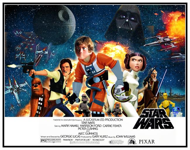STAR_WARS_POSTER_PIXAR-copy.jpg