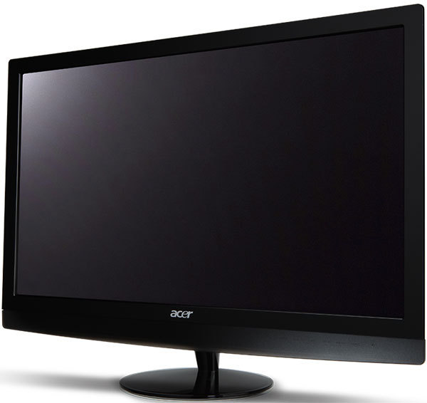 Acer_MT230HML.jpg