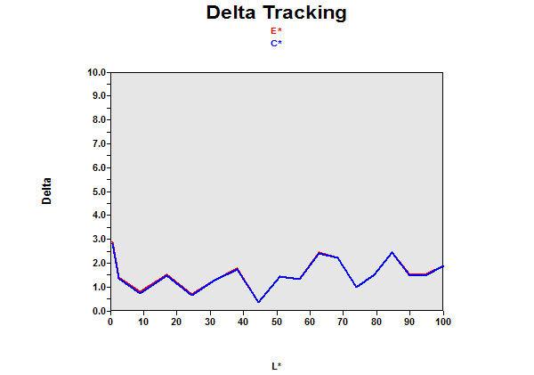 delta_MT230HM.jpg