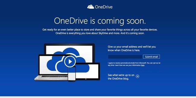 CROPPED_OneDrive.jpg