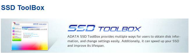 SSD_Tool_box.jpg