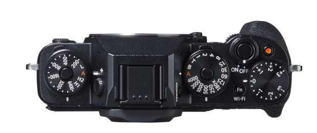 X-T1-02.jpg