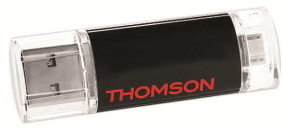 Thomson_USB.jpg