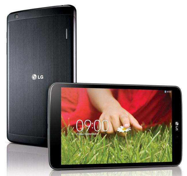 LG-G-Pad-8.3-01.jpg