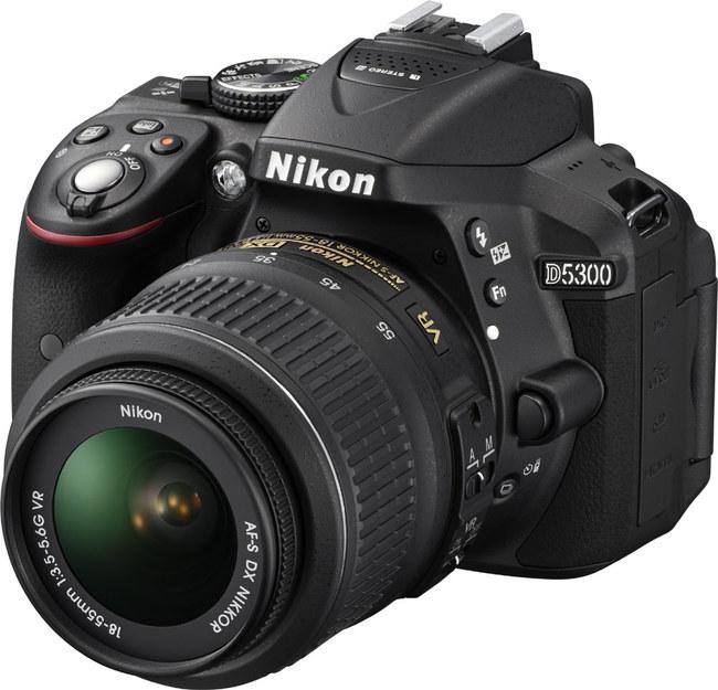 Nikon_D5300-01.jpg