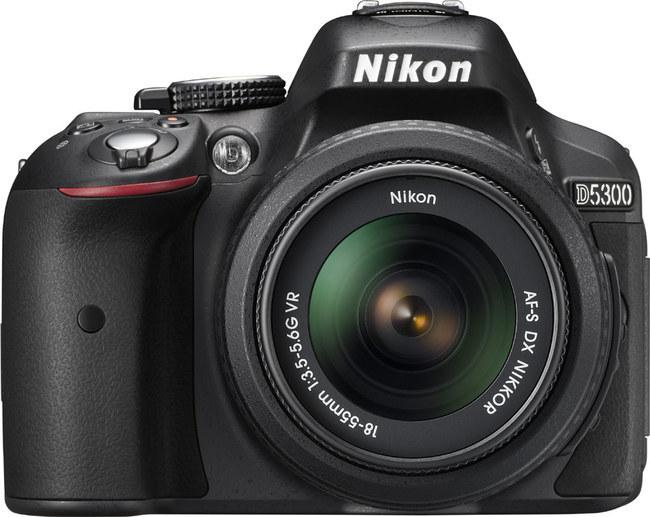 Nikon_D5300-03.jpg