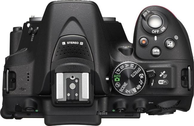 Nikon_D5300-05.jpg