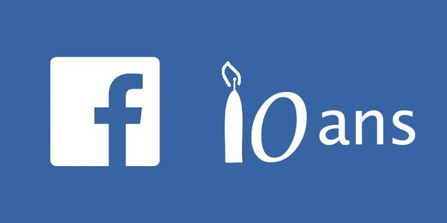 Facebook10ans-cover.jpg