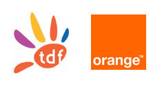 TDF_Orange.jpg