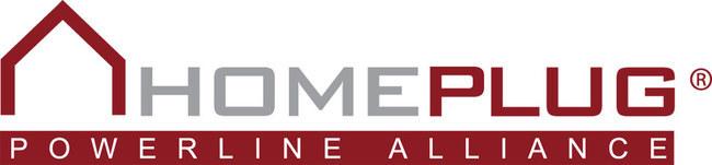 Logo_HomePlug.jpg