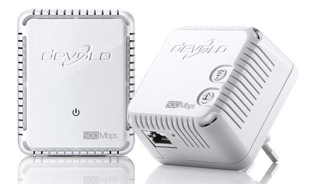 dLan500-WiFi-02.jpg