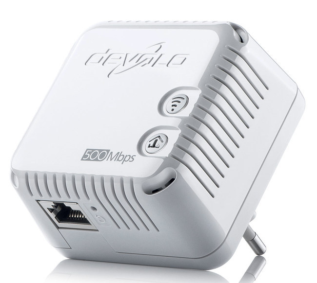 dLan500-WiFi.jpg