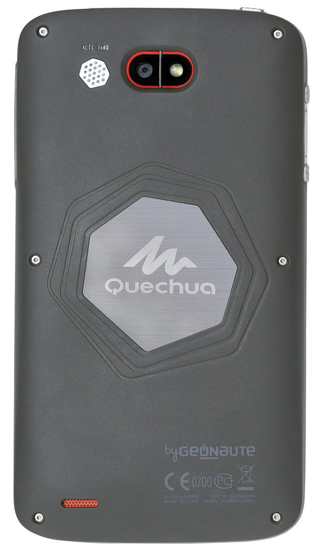 Quechua_Phone-03.jpg