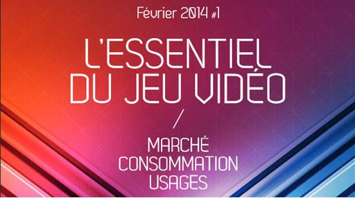 JeuVideo-Intro.jpg