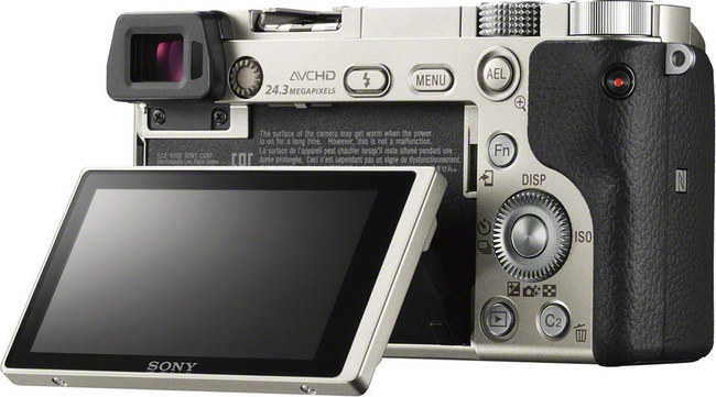 Sony_A6000-02.jpg
