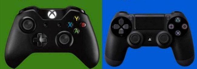 Xbox_One_PS4.jpg