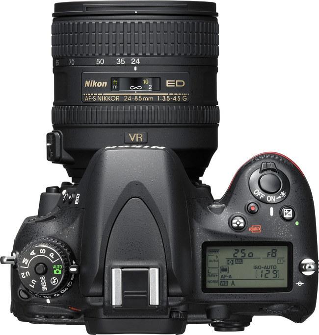 Nikon_D610-07.jpg
