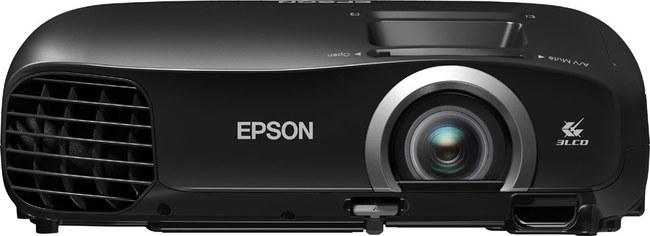 Epson_EH-TW5200-01.jpg