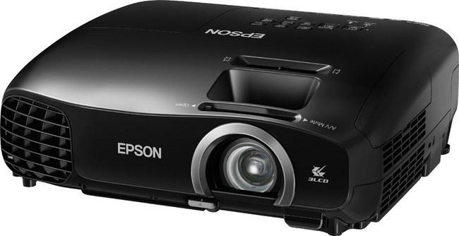 Epson_EH-TW5200-02.jpg