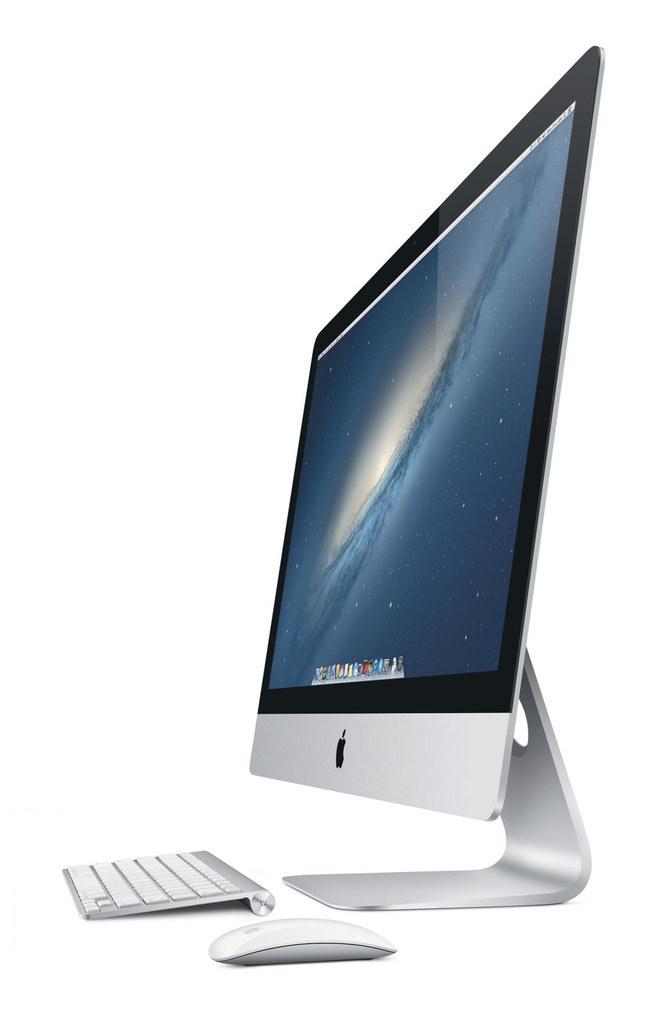 iMac_27-03.jpg