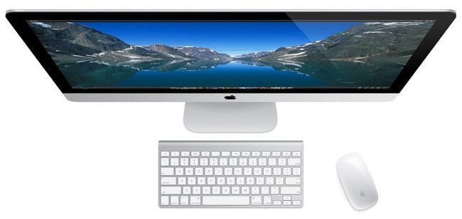 iMac_27-06.jpg