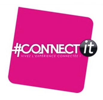 conectIT-intro.jpg