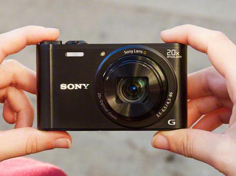 WX350.jpg