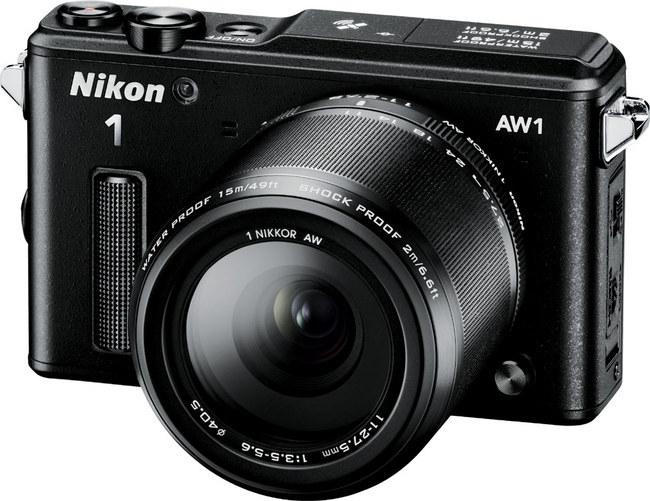 Nikon_AW1-01.jpg