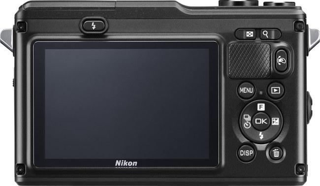 Nikon_AW1-02.jpg