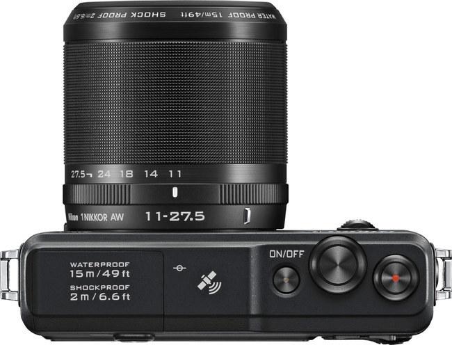 Nikon_AW1-03.jpg