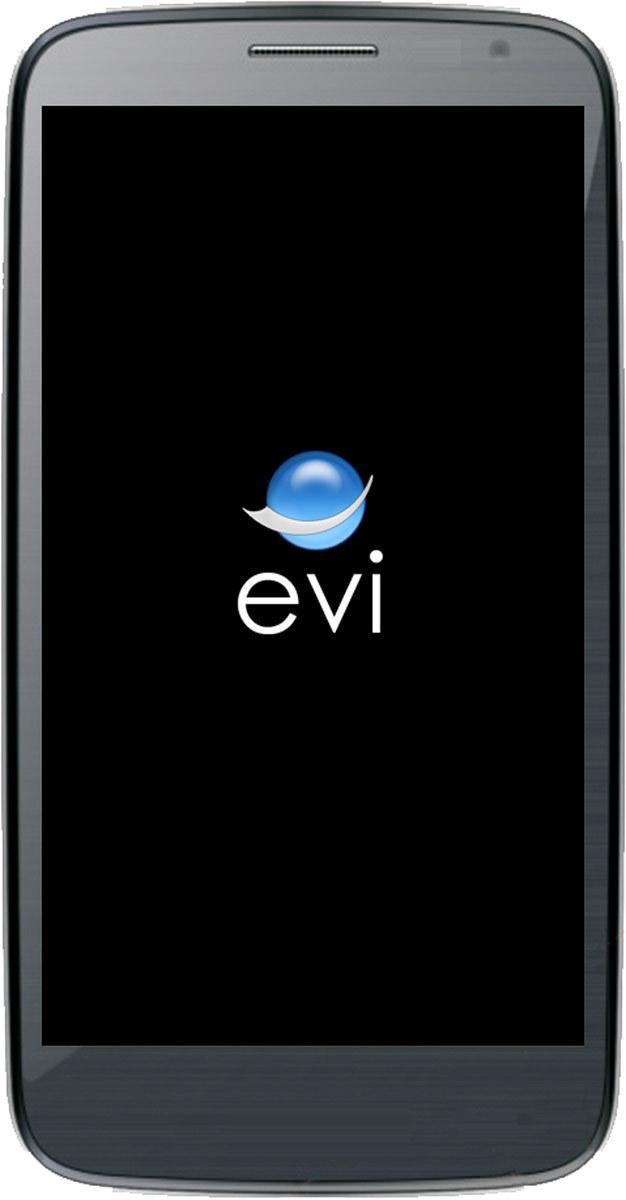 Evi_Wallet_Maxi.jpg