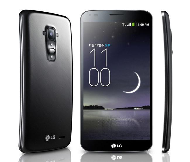 LG_G_FLEX-02.jpg