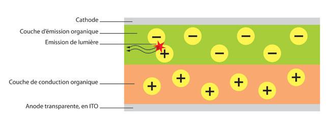 OLED_schematic.jpg