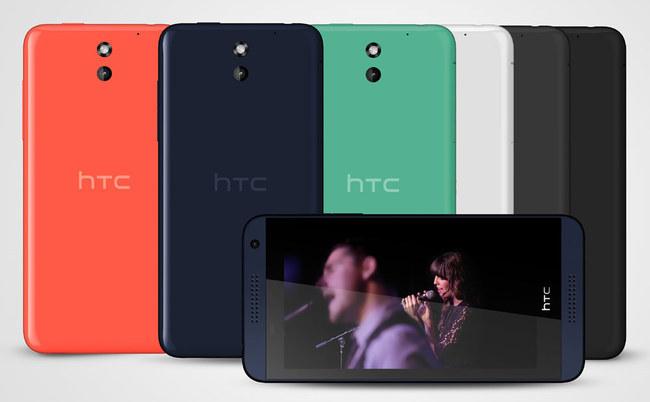 HTC_Desire_610.jpg