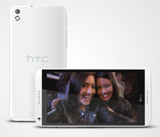 HTC_Desire_816_selfie.jpg