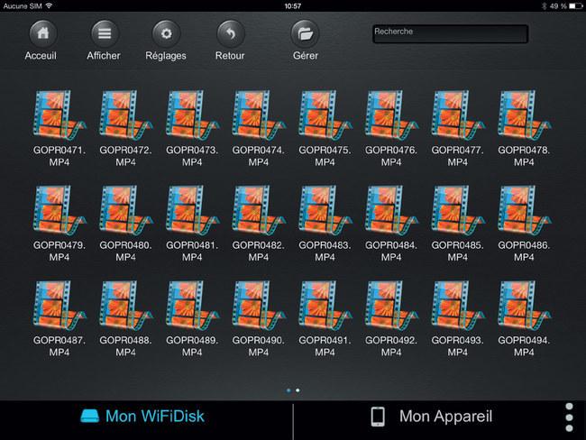 Wezee_iOS-2.jpg