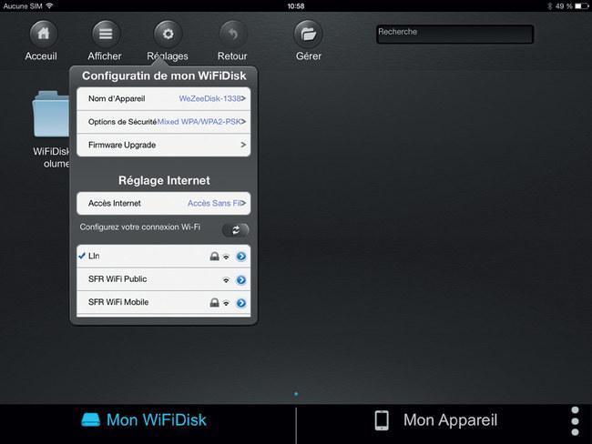 Wezee_iOS-4.jpg