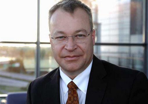 Stephen_Elop.jpg