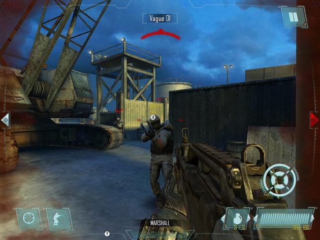 Call_of_Duty.jpg